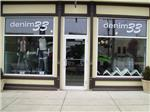 GSC-100-Sign-Series-Window-Decals-Denim-33-Greensburg-IN