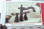 GSC-110-Series-Delta-Faucet-Vehicle-Graphics-Greensburg-IN_close-up