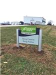 GSC-600-400-Series-Green-Sign-Company-Directional-Internally-Illuminated-Greensburg-IN