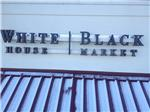 GSC-750-Series-Channel-Letters-White-House-Black-Market-Edinburgh-IN
