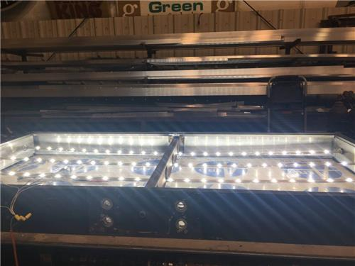 gsc-775-green-sign-company-series-LED-retrofit-done-right-diesel-osgood-in