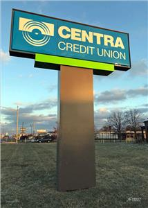 GSC-600-Green-Sign-Company-Series-Internally-Illuminated-Centra-Bank-Madison-IN